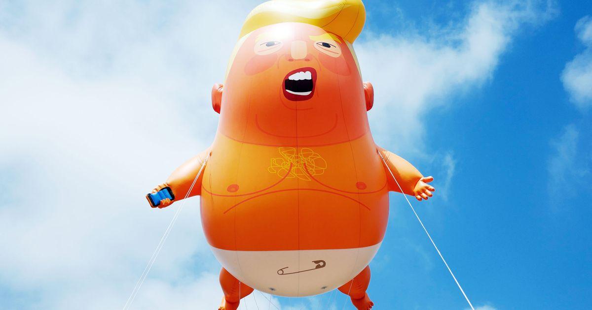 02 trump baby blimp.w1200.h630