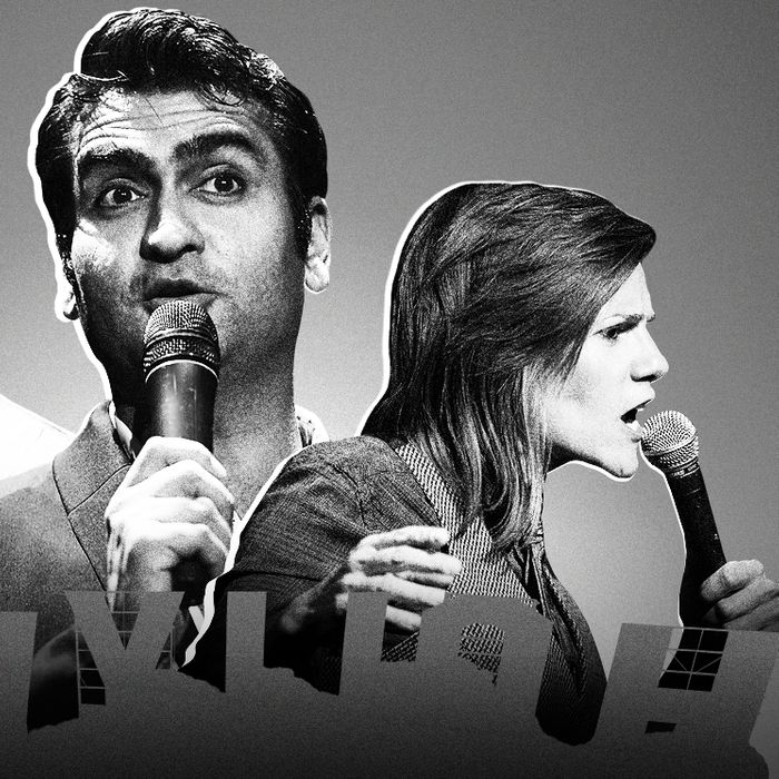 Shows In Los Angeles >> Which Los Angeles Comedy Show Is Right For You