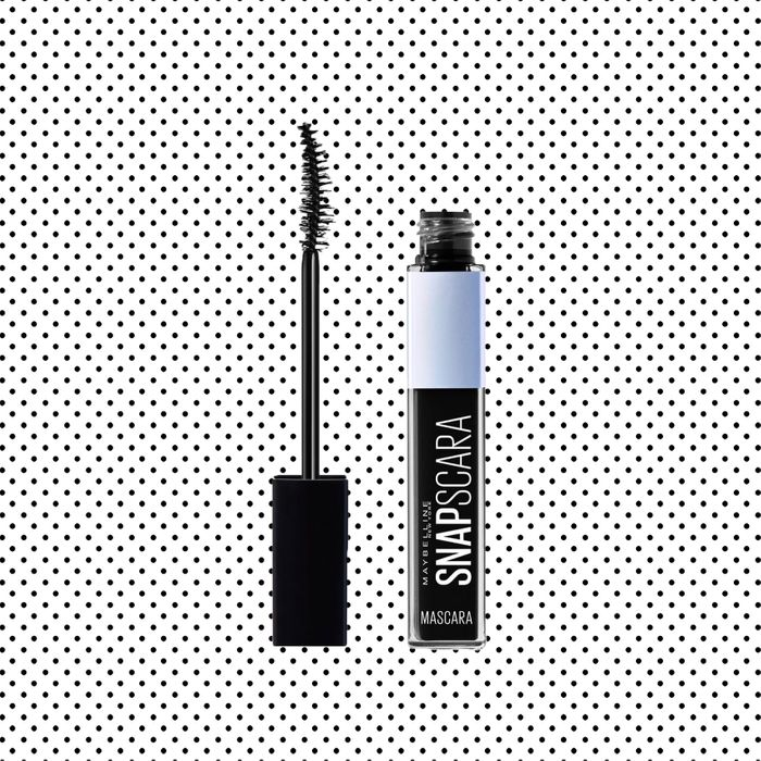 6f278cc4c75 This Drugstore Mascara Is a Dupe for Glossier