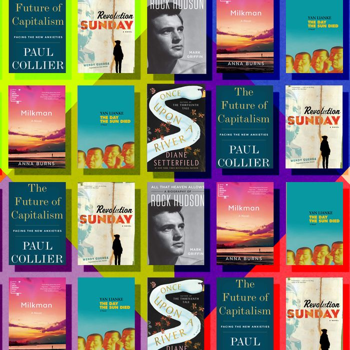 fa0e626d4e04d 6 New Books You Should Read This December