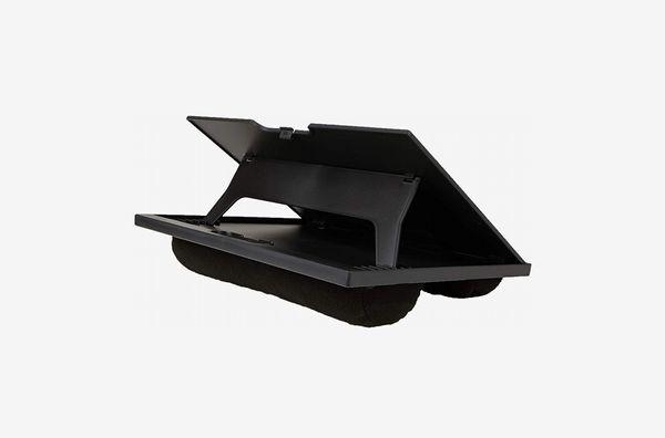 Mind Reader Adjustable Lap Desk