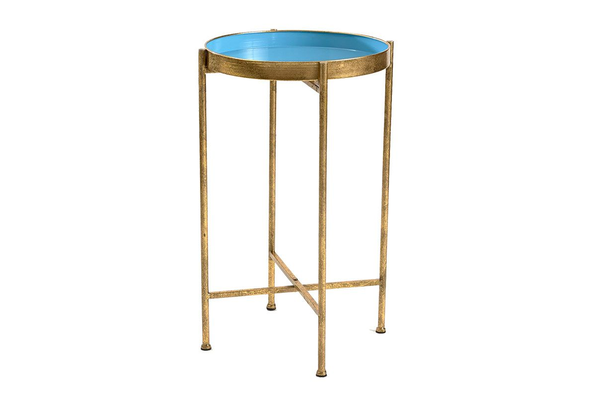 InnerSpace Pop Up Tray Table