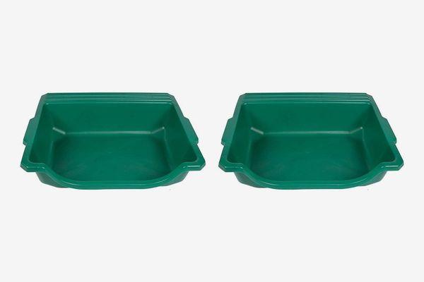 Argee Table-Top Gardener Portable Potting Tray