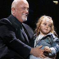 Bruce Springsteen Surprises Billy Joel Audience, Delighting Dads Everywhere