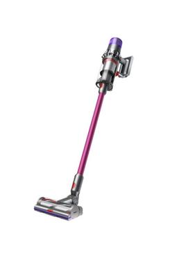 Dyson V11 Original Cord-Free Stick Vacuum (Fuchsia)