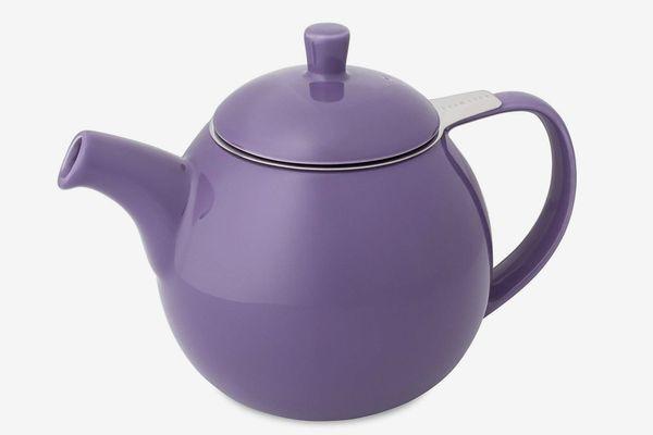 16 Best Teapots 2018 The Strategist New York Magazine