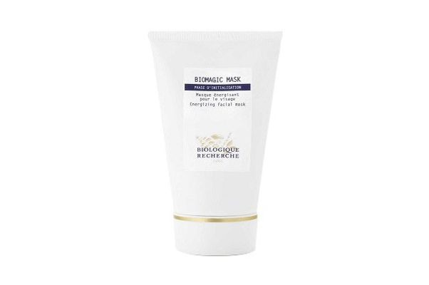 Biologique Biomagic Mask