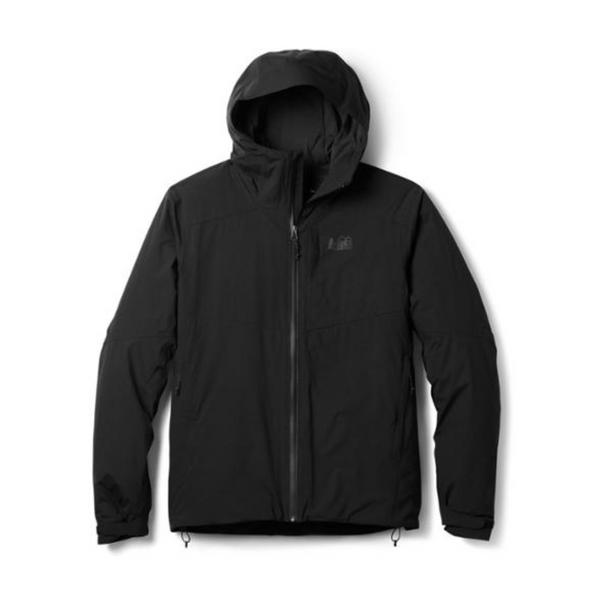 REI Co-op Heliovale Insulated Jacket 2.0