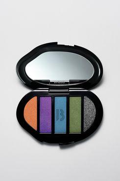 Byredo Eyeshadow Palette in Sciomancer