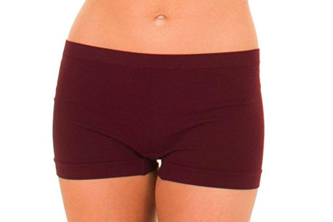 f961a7604571d Best Women s Underwear for Each Body Type 2019