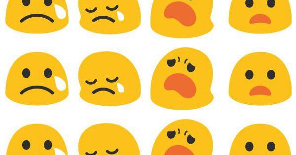 how to make emojis print on google doc