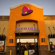 Taco Bell Meth Lab Cleared to Reopen Without the Meth Lab Part