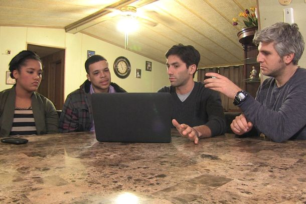 Here's How MTV's Catfish Actually Works