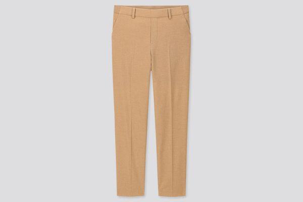 Ezy Brushed Pants