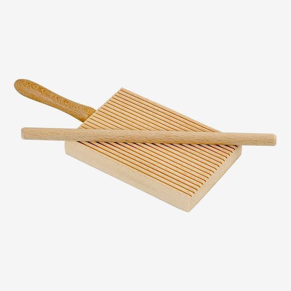Ridged Gnocchi Board