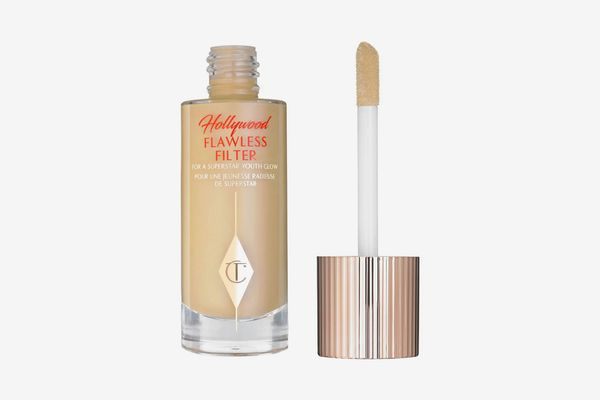 Hollywood Flawless Filter for a Superstar Youth Glow