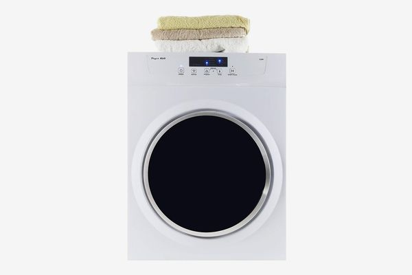 Equator Compact Standard Electric Dryer