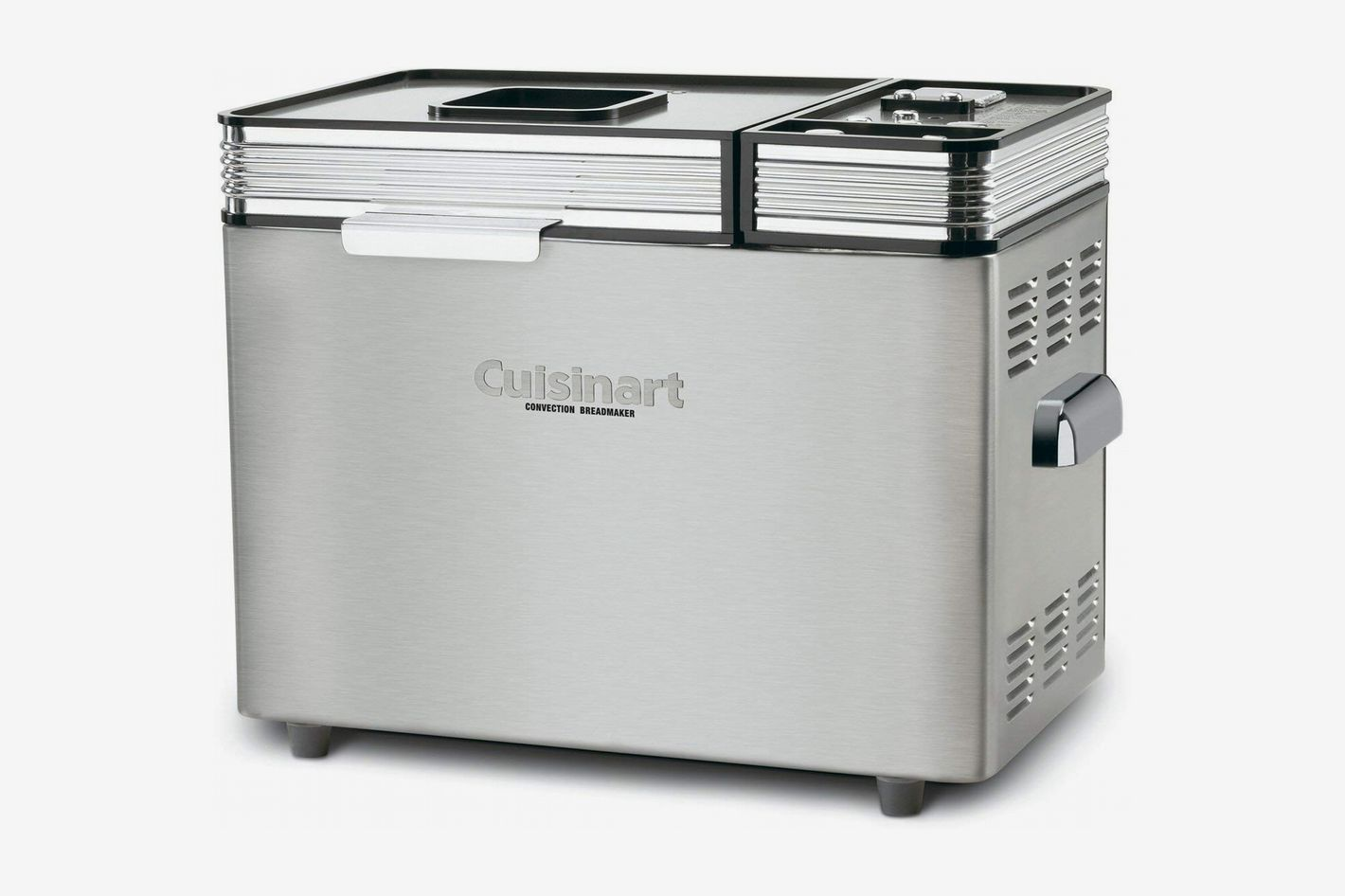 Cuisinart 2-Pound Convection Bread Maker