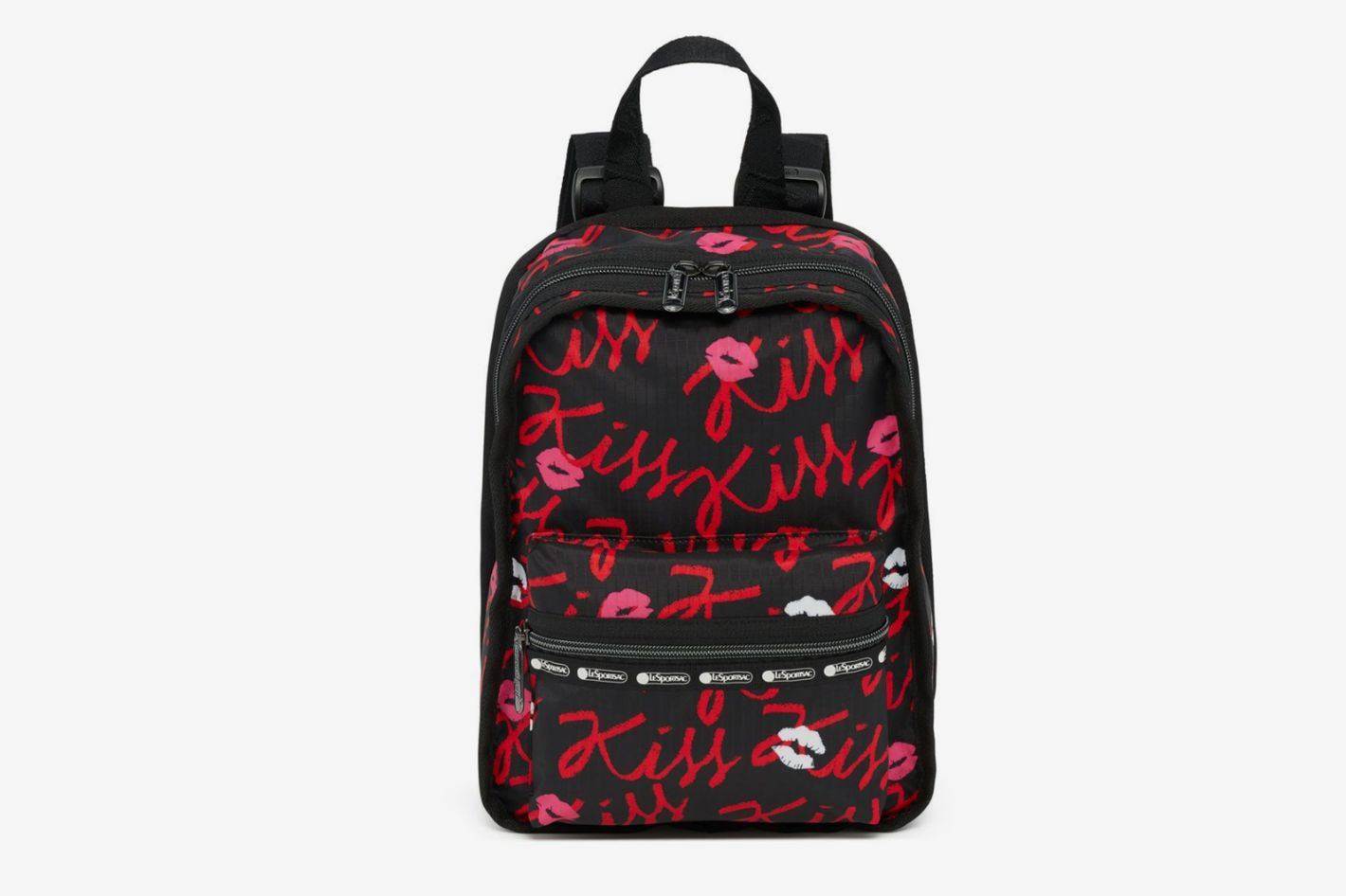 Alber Elbaz x Lesportsac Violet Backpack