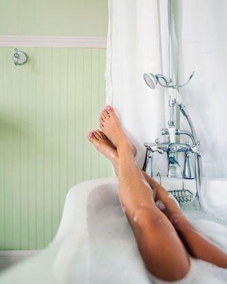 olive green bathroom decor ideas for your luxury bathroom.htm 22 best bath products luxury products for an amazing bath  22 best bath products luxury products