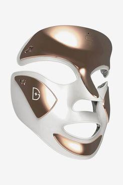 Dr. Dennis Gross SpectraLite™ FaceWare Pro