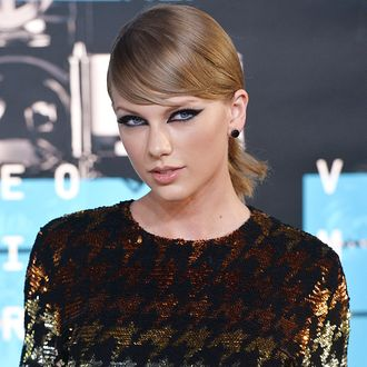 2015 MTV Music Video Awards
