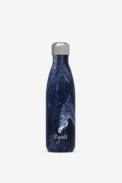 S'well Azurite Marble Bottle