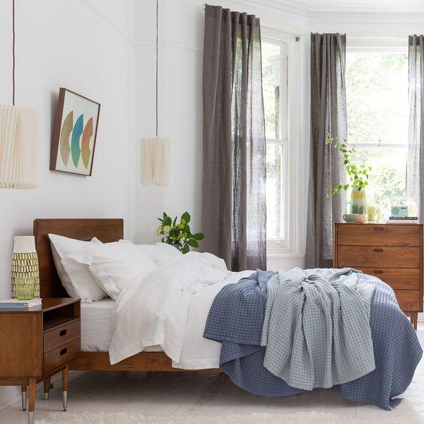 French Linen Bedding Bundle