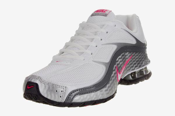 Nike Women's Reax Run 5