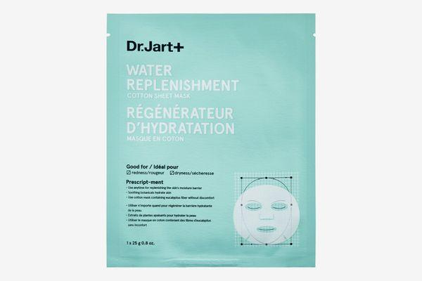 Dr. Jart+ Sheet Masks