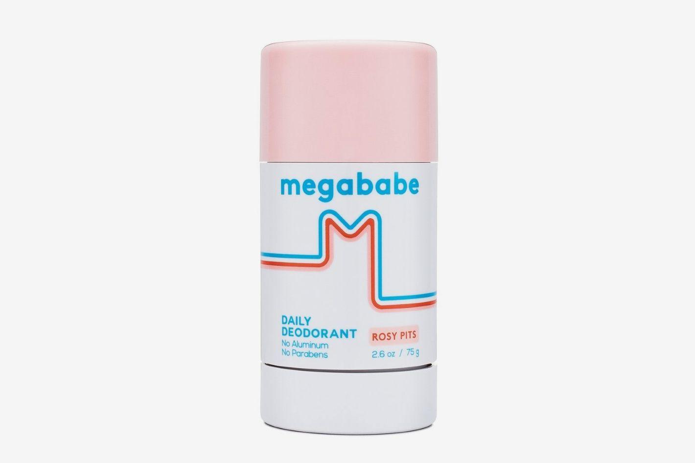 Megababe Rosy Pits