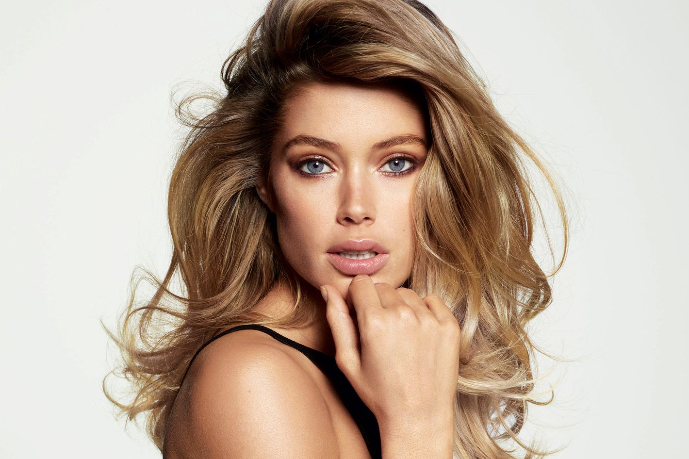 Doutzen Kroes wonder woman