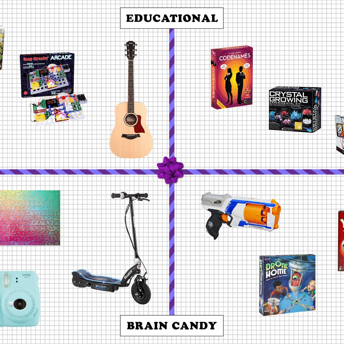 29 Best Gifts for 10 Year Olds 2020 | The Strategist | New York