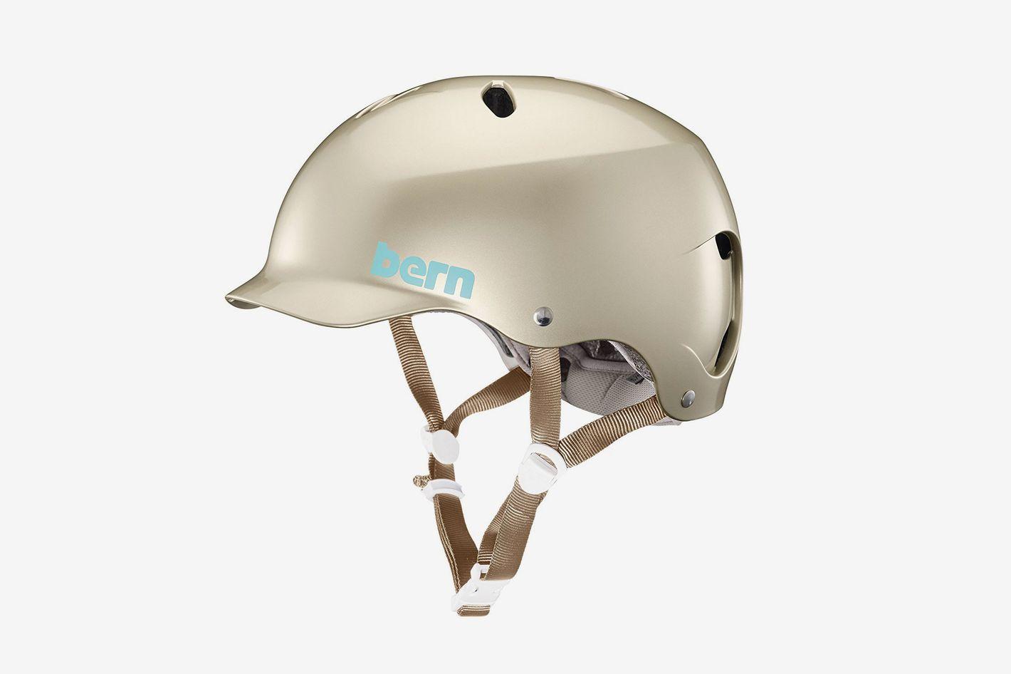 Bern Lenox Helmet