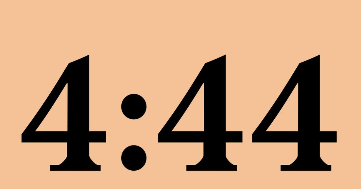 30 jay z 4 44.w1200.h630