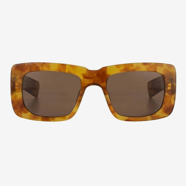 Spitfire Cut Thirteen Sunglasses