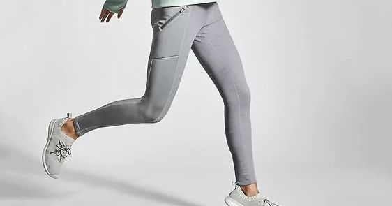 042a7a99689da0 The Best Winter Fleece-Lined Leggings for Women