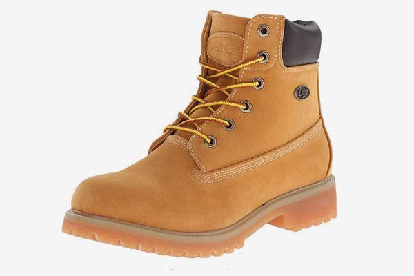 Lugz Women's Convoy Winter Boot