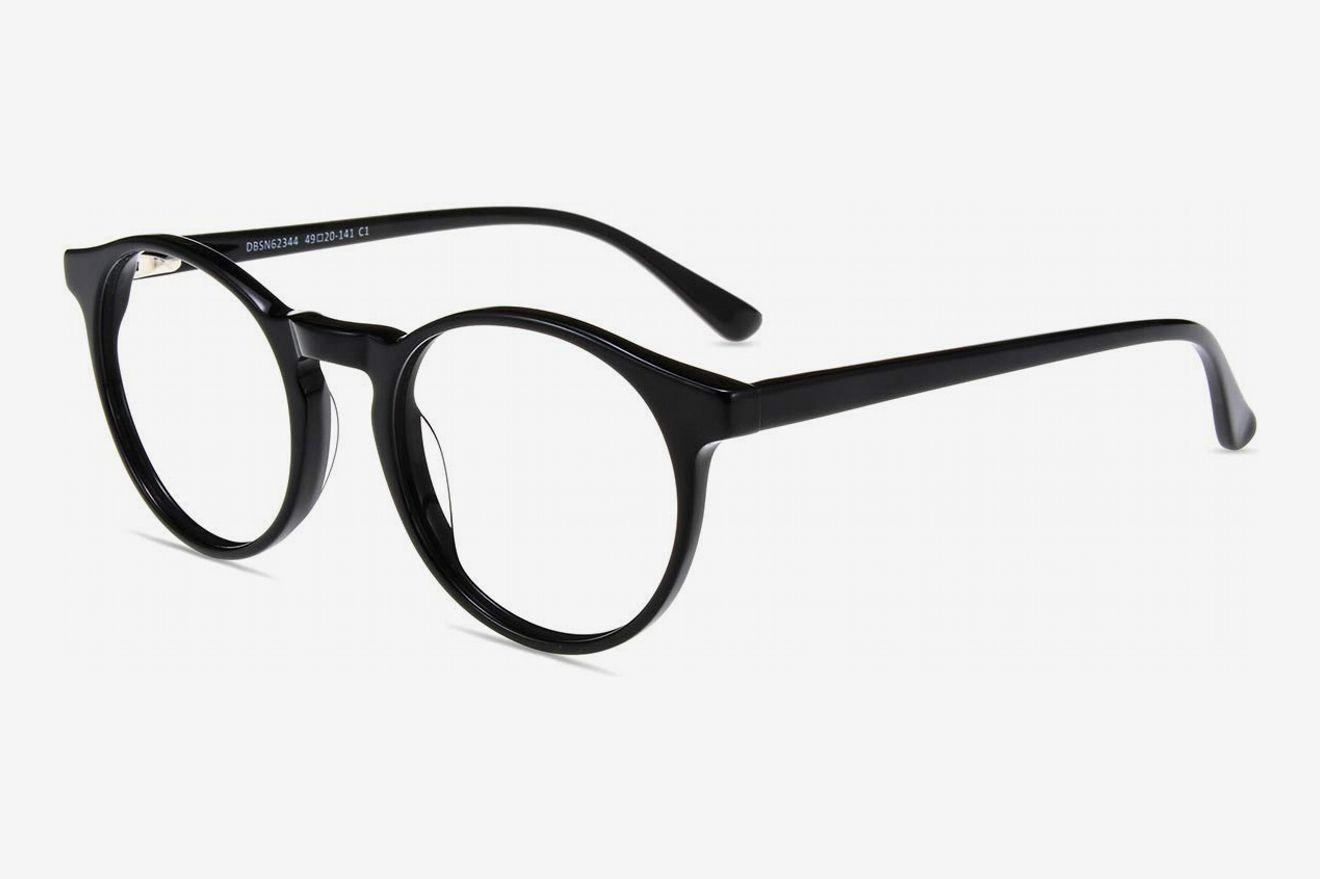 Firmoo Unisex Blue Light Filtering Computer Eyeglasses UV Protect