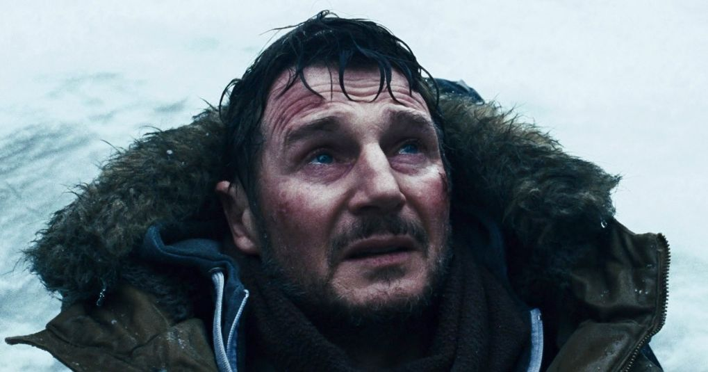 vulture.com - Bilge Ebiri - The Agony of Liam Neeson, Action Star