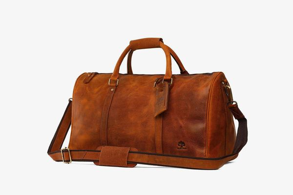 Airplane Underseat Carry On Luggage By Rustic Town