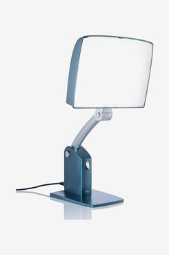 Carex Day-Light Sky Bright Light Therapy Lamp