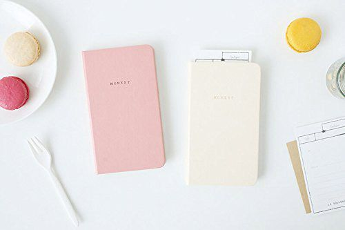 Livework Small Moment Planner