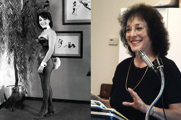 Linda Gildersleeve Nude Photos 84