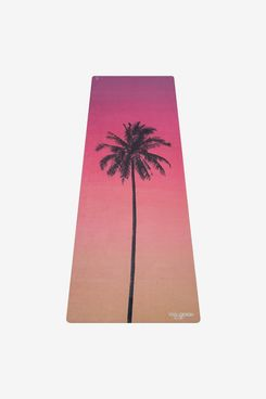 Yoga Design Lab | THE COMBO YOGA MAT | 2-in-1 Mat+Towel