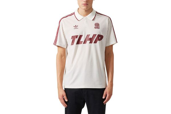 Adidas x Trap Lord Men's Jersey
