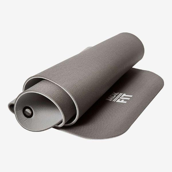 Manduka MDK Fitness Mat 8 mm