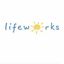 LifeWorks Austin