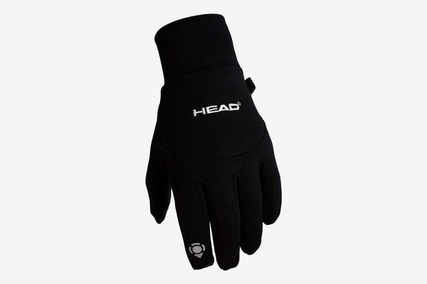 Head Multi-Sport Running Gloves with SensaTEC