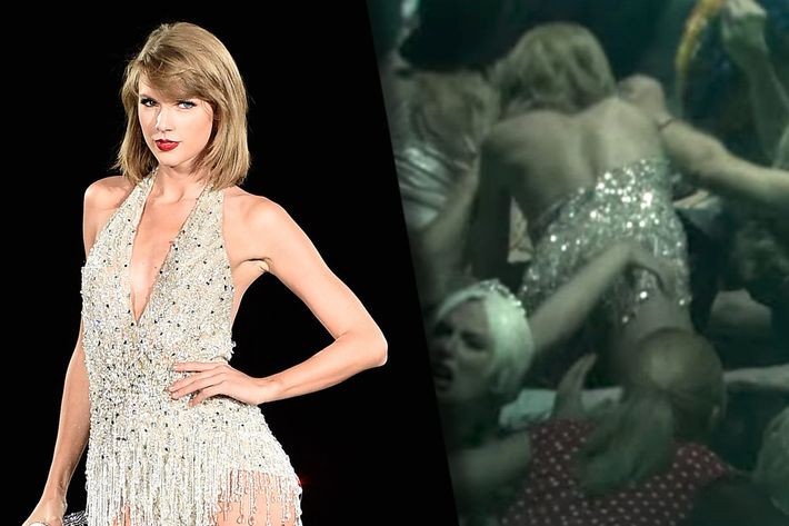 Taylor swift dress photoshoot 2018